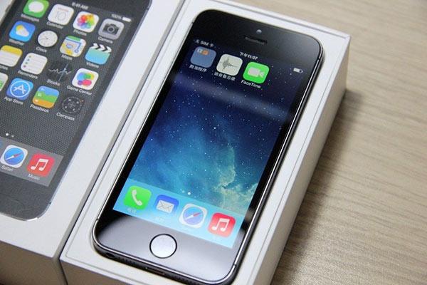 苹果售后换机提供翻新设备再起争议