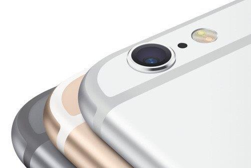 iPhone天线条那么丑 能去掉吗?