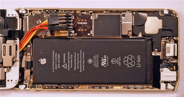 斯诺登设计的iPhone保护壳可自动反监视,不知好卖不?