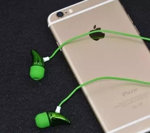 最全二手苹果iPhone鉴别购买指南