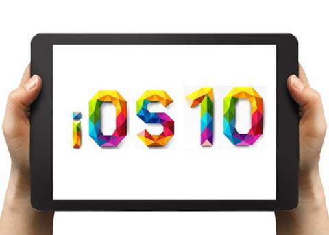 iOS10新功能开启:可提示不安全Wi-Fi信号