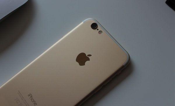 山寨双摄像头iPhone 7 Pro现身   这货让人要吐血