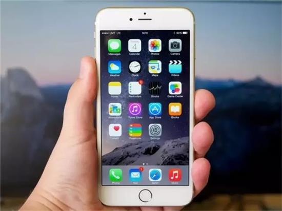 苹果iOS系统频繁更新 到底升还是不升?