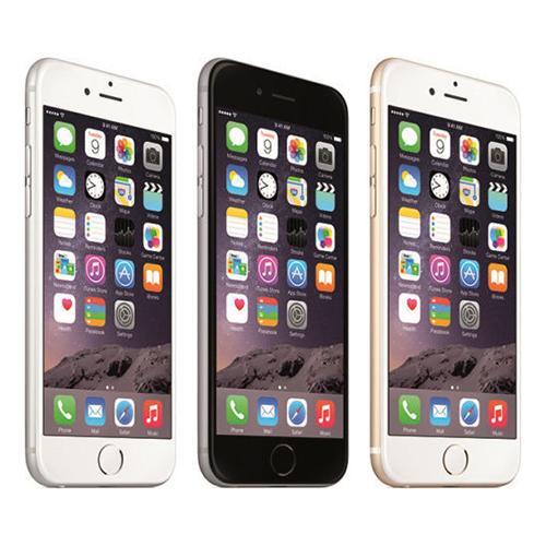 历代iPhone发布/上市时间对比 今年会是哪天?