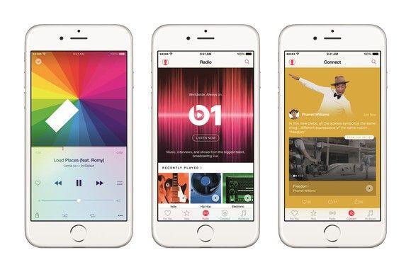 """传言的""""iPhone 6SE""""是在搞笑还是真有其事?"""