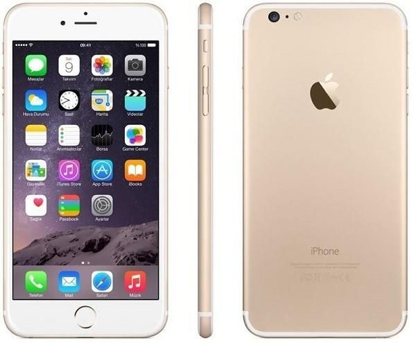 若苹果向非苹果设备开放 iOS 系统   必定双赢