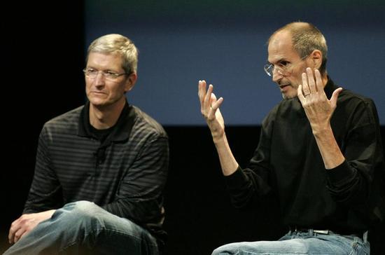 """iPhone 7要降价""""甩卖""""?你想多了"""