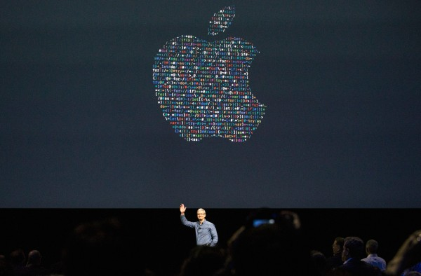 iOS 9.3.4重要更新 安全与越狱的抉择