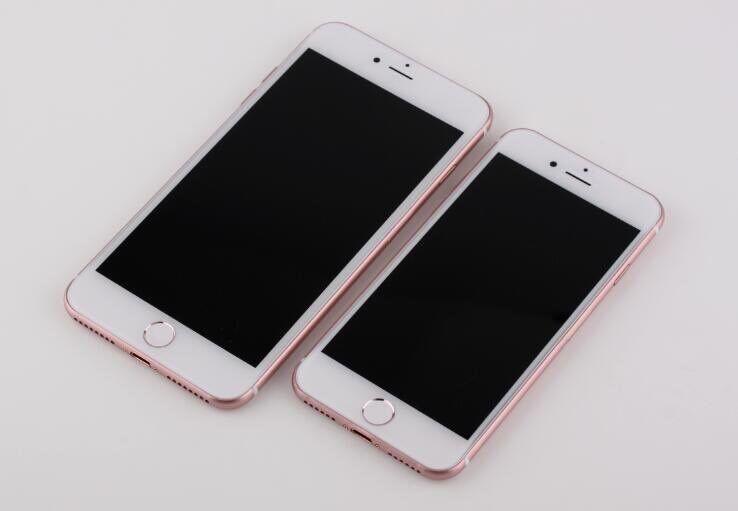 iPhone 7近日传闻汇总:你觉得真实性有几成