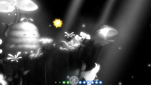 国产独立游戏《寻光》 即将全球上架
