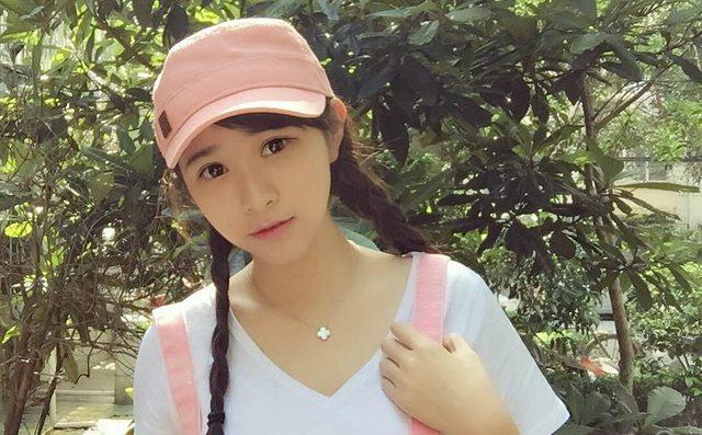 妖娆身材秀你一脸 Chinajoy2016绝色美女showgirl图集
