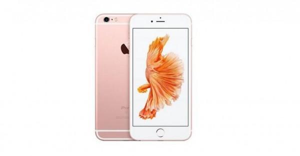涉嫌操纵iPhone价格:苹果在俄罗斯遭调查