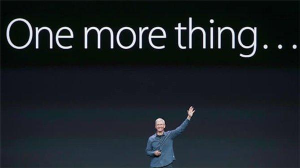 """不是不爱!iPhone外观不变已成""""掉粉""""主因"""