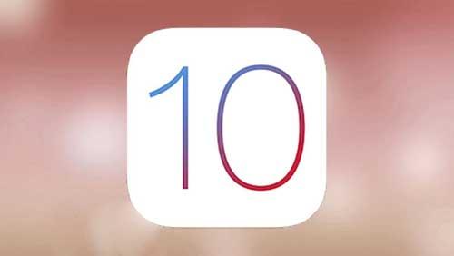 iOS 10 beta 5 上手视频:好不好用试试便知