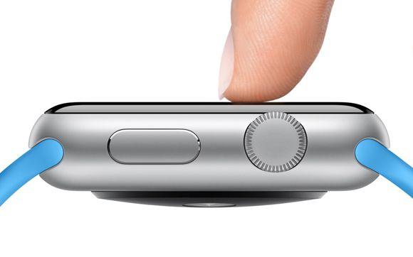 完美取消实体Home键?这样的iPhone 7一定会大卖