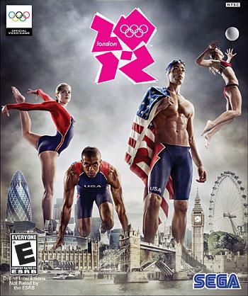 奥运来了 但专属游戏去哪了?