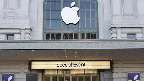 iPhone7/Plus9月7日发布  国行售价很有良心