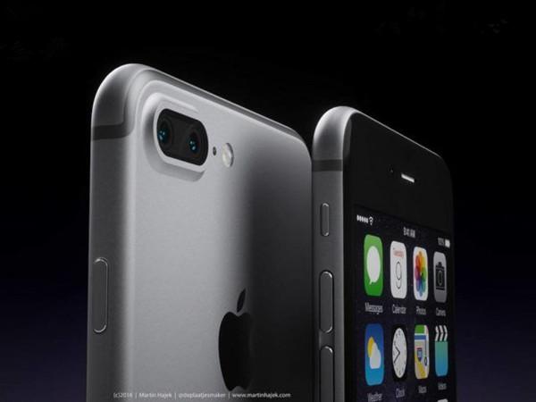 很遗憾!苹果最后时刻或取消iPhone 7 Pro