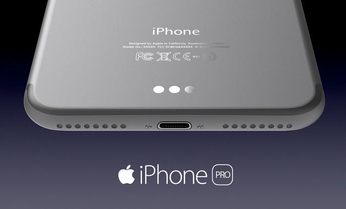 怕iPhone 7没有好声音?详解蓝牙音质为何差