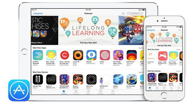 """靠硬件已经难打翻身仗 苹果需要变得更""""软"""""""
