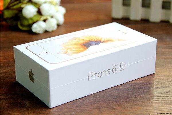 iPhone SE意外成为黑马 你希望有iPhone SE 2吗?