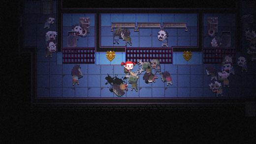 丧尸围城游戏《加拿大不归路》跳票 筹备重大更新加入新内容