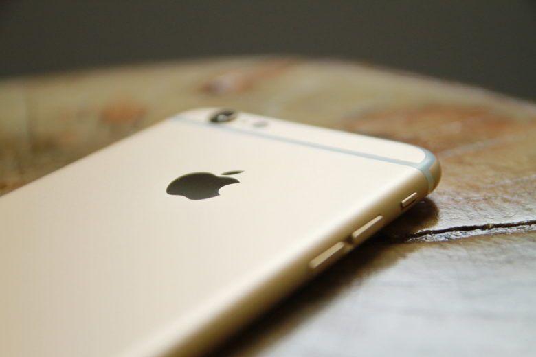 什么时候入手iPhone 6s/6s Plus最好?请等9月后