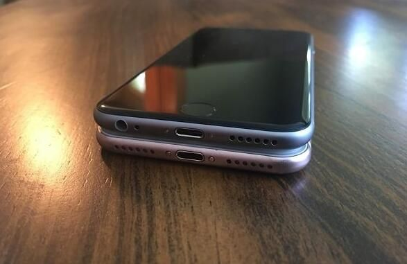 又是iPhone 7缺货传闻    就不能加快进度早点准备?