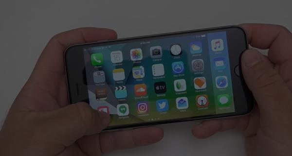 苹果iOS10开发者预览版Beta6怎么样?iOS10Beta6上手体验
