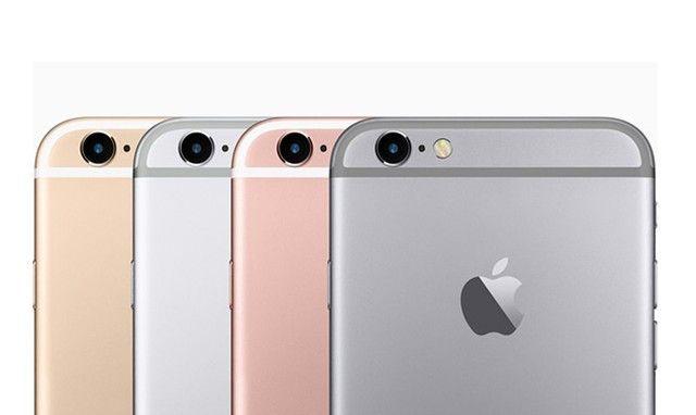 说到时尚和设计,谁能与苹果媲美