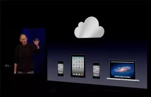 创造iPhone改变世界  乔布斯6大预言都已成真