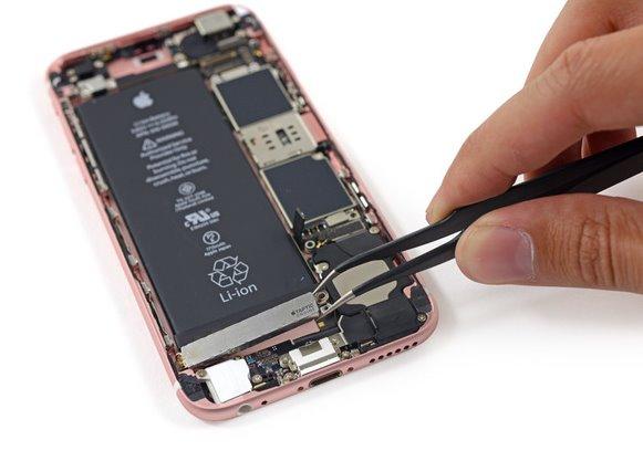 闪存芯片价格悄然上涨  卖肾都买不到iPhone7了