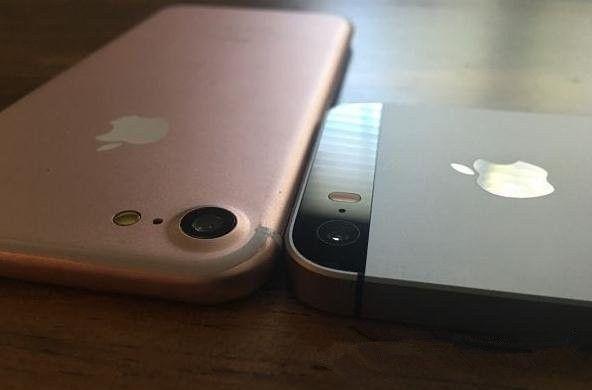 """全新角度:用""""7 天""""来回顾关于 iPhone 7 的 7 个传闻"""