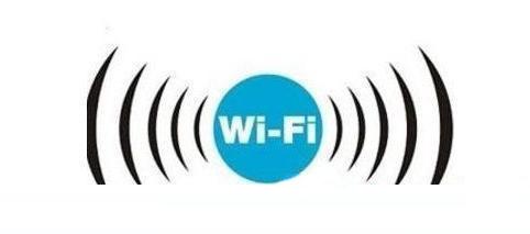 iPhone手机WiFi信号很差怎么办?解决办法