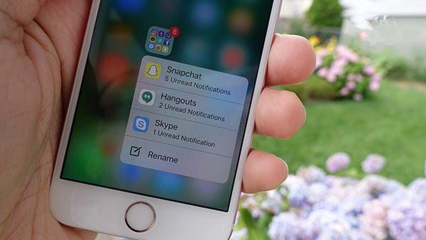 苹果iOS10 Beta7开发者预览版/Beta6公测版放出