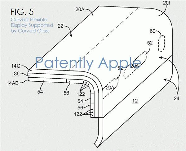 传闻 iPhone 牛逼的新技术 有几个是靠谱的?