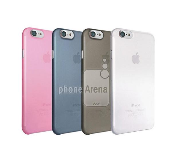 iPhone 7中国首发开卖时间泄漏  外形八九不离十