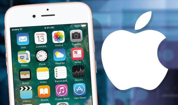 在这些方面,iPhone 还是很让安卓羡慕的