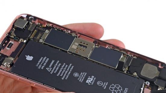 更节省空间!苹果iPhone8或取消SIM卡托盘