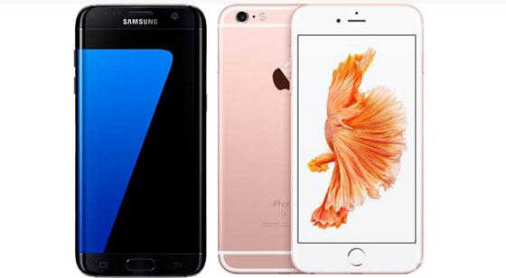 5.5+寸双曲面!传iPhone 8也有三款供您选择