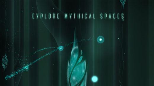 独立游戏《双子》外区上架 化身小星探索绚丽多彩的世界