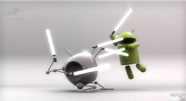 苹果iPhone6故障率达26%,Android稳定性首次超越iOS