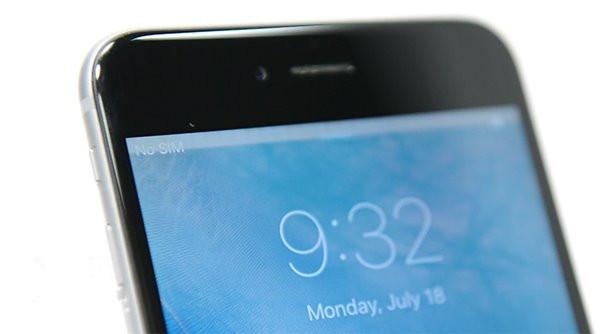 苹果iPhone6/6 Plus被曝设计缺陷:触控年久失效