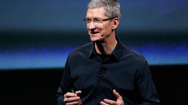 真的要来了!iPhone7/Plus于9月9日预订 16日发售