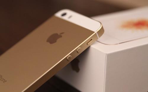 iPhone SE用户如今你感觉如何?谈谈它的优缺点