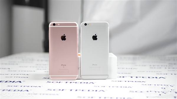 """iPhone 7原生支持GIF动图,这""""新功能""""很酷"""