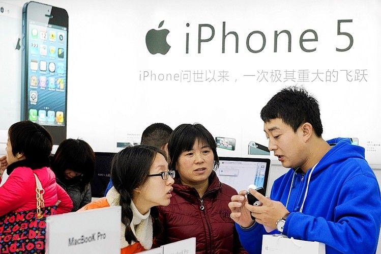 32GB 的 iPhone7 吸引力有多大?你会买吗