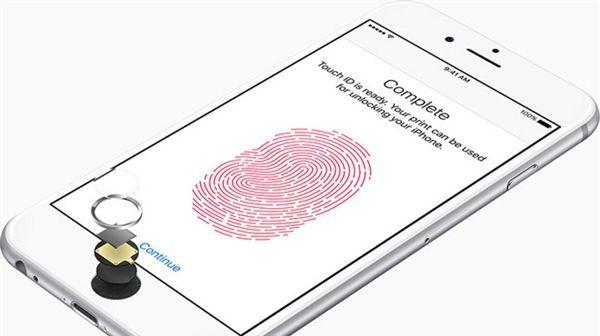 iPhone防偷技术是什么?iPhone防偷技术介绍