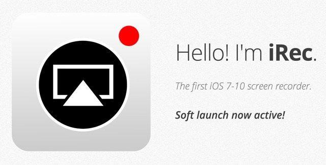 iOS录屏插件:让你轻松实现屏幕的录制