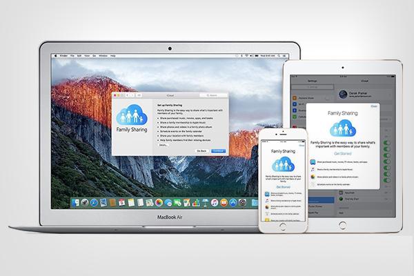 苹果会暗示32GB的iPhone7不够用,你还买吗?
